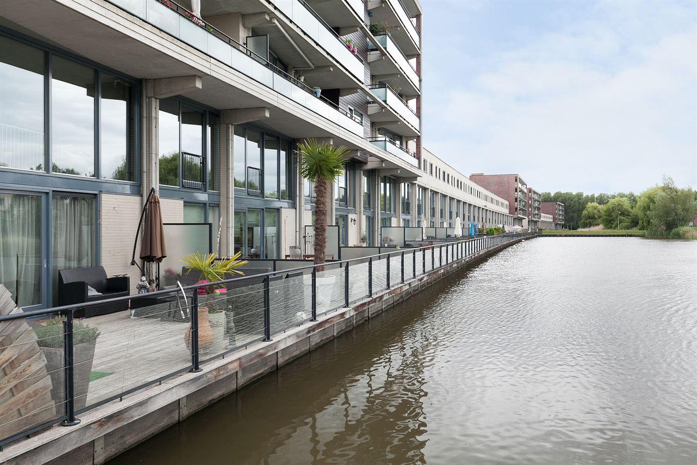 Bekijk foto 2 van Jacob van Ruysdaelstraat 16