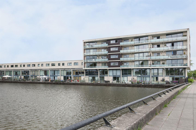 Bekijk foto 3 van Jacob van Ruysdaelstraat 16