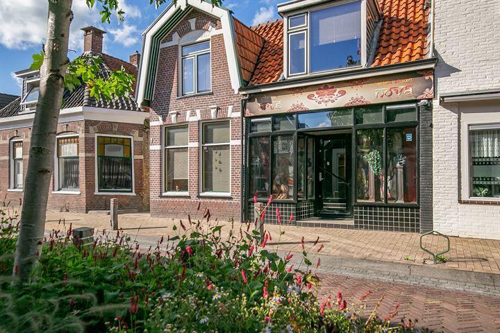 Hoofdstraat West 7