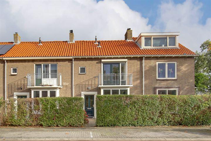 Prinses Beatrixstraat 35