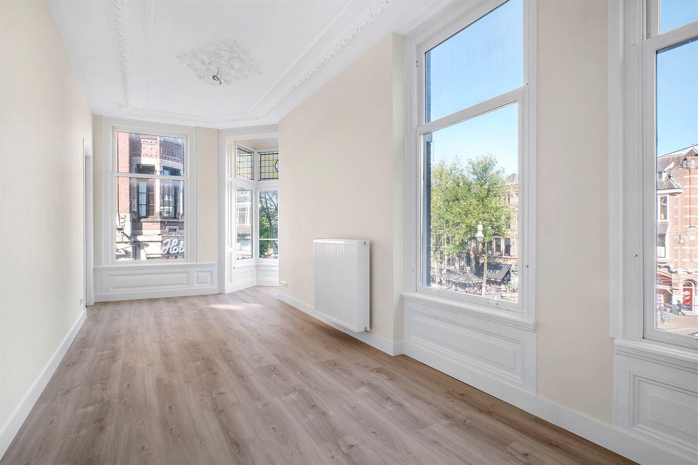 Bekijk foto 2 van Prinsengracht 450 2