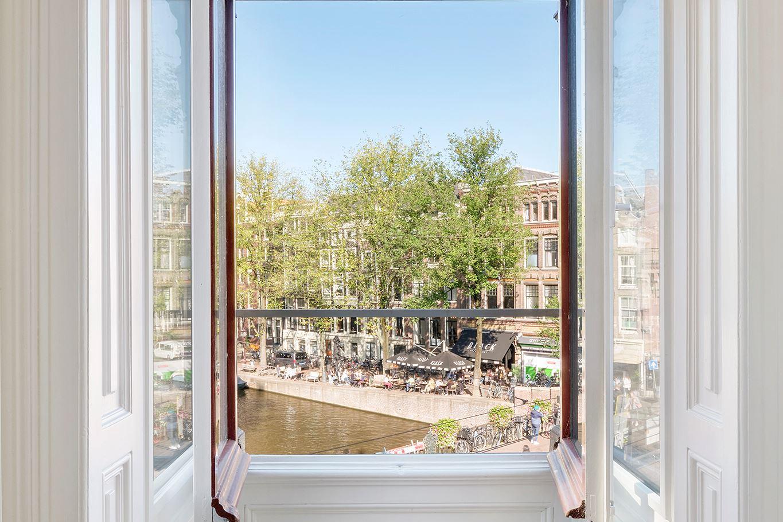 Bekijk foto 4 van Prinsengracht 450 2