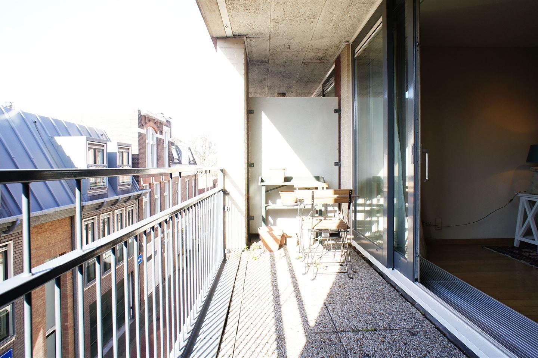 Bekijk foto 5 van Laan van Roos en Doorn 21 c