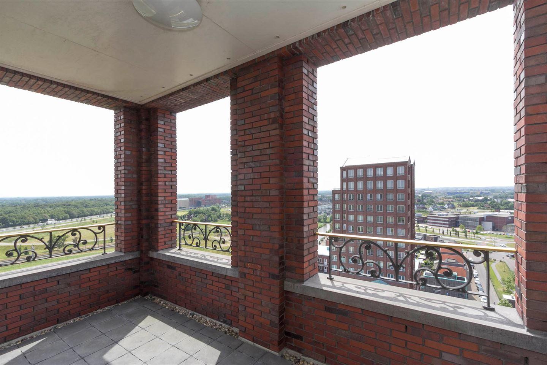 Bekijk foto 4 van Genemuidengracht 84