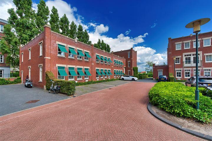 Laan van Zuid Hoorn 37, Rijswijk (ZH)