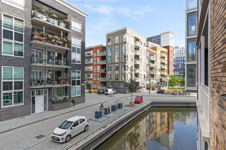 Bekijk foto 1 van Willem Dudokhof 225