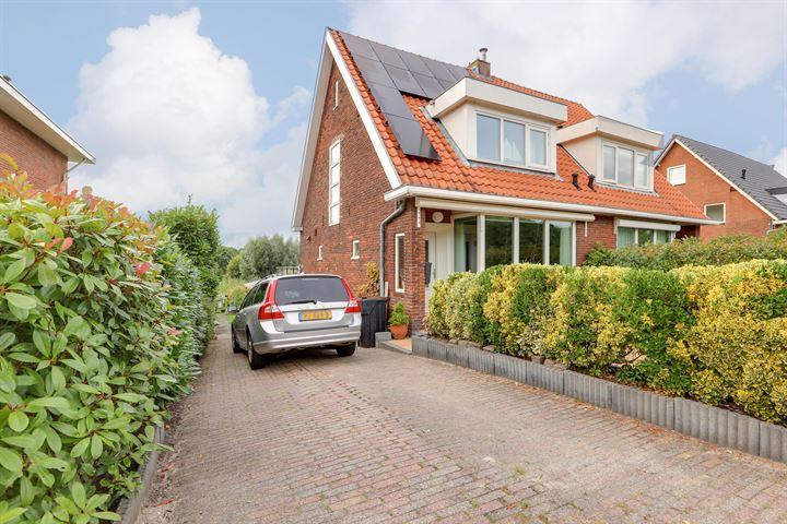 Nieuwemeerdijk 450
