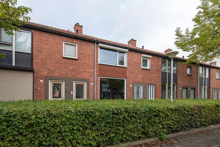 Lucas Meijerstraat 29