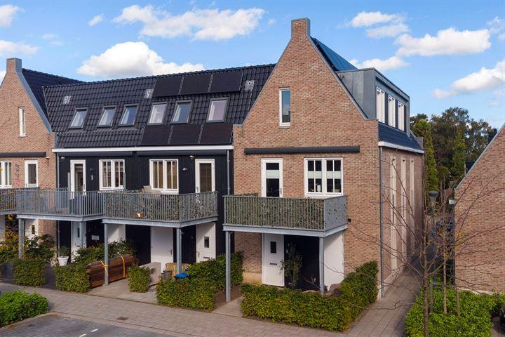 Jonkershof 4