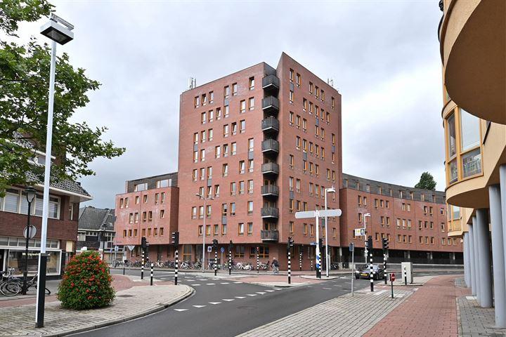 Langestraat 63 C