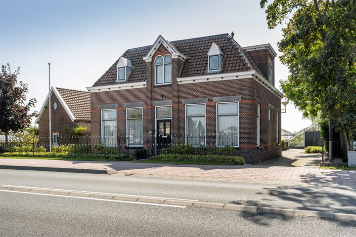 Voorstraat 145