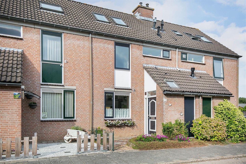 Bekijk foto 1 van Van Riedevliet 35