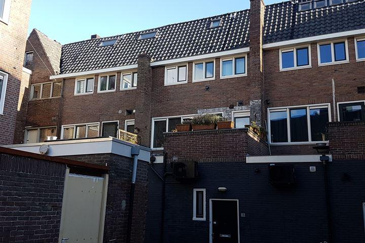 Ruitersweg 11 A bg