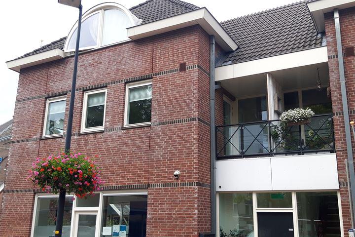 Dr.Prinsstraat 103
