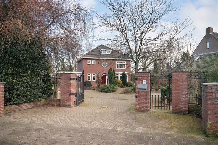Eindhovenseweg 114