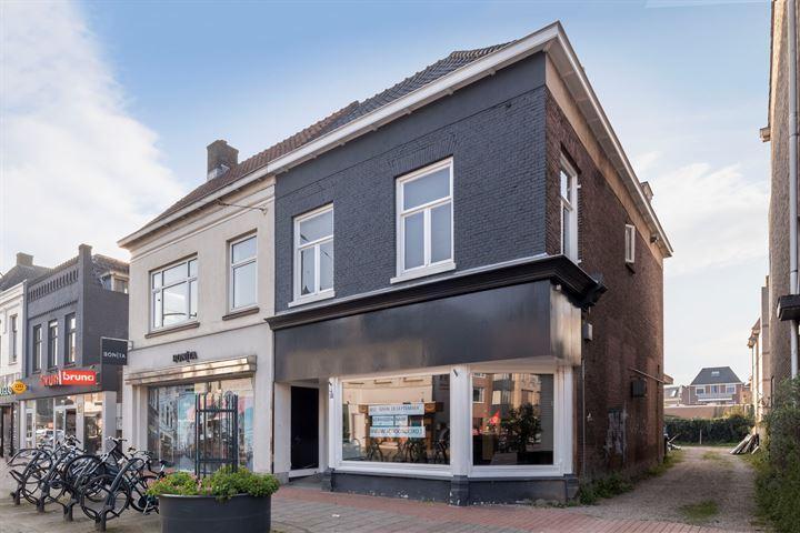 Hoofdstraat 87 87A, Velp (GE)