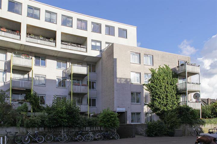 Entrepothof 126