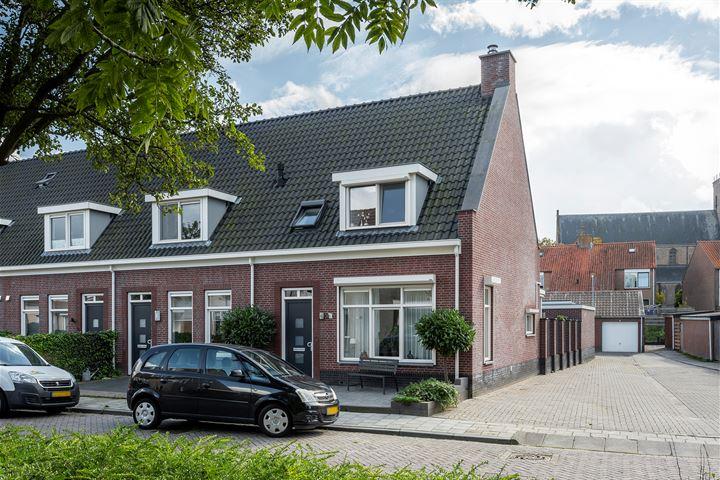 Deestraat 33