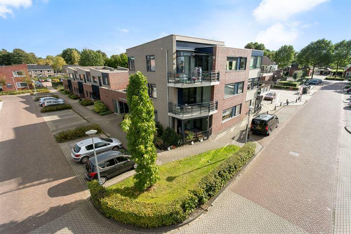 Zonnehof 67