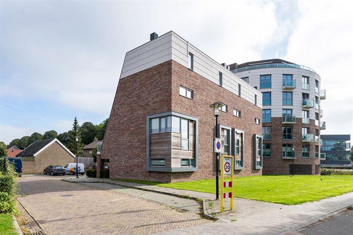 Burgemeester Bruinemanstraat 88