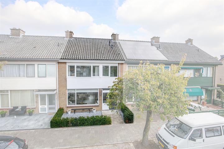 Aldenhof 6411