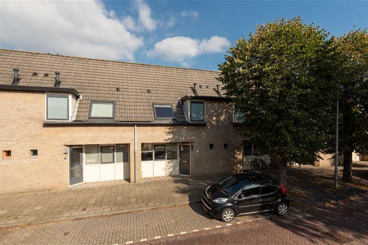 Oude Arnhemseweg 118