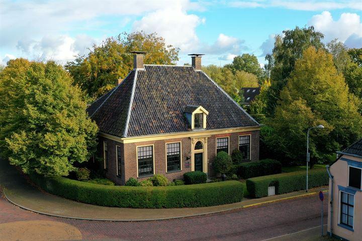Kerkstraat 92