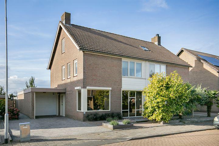 Broekestraat 16