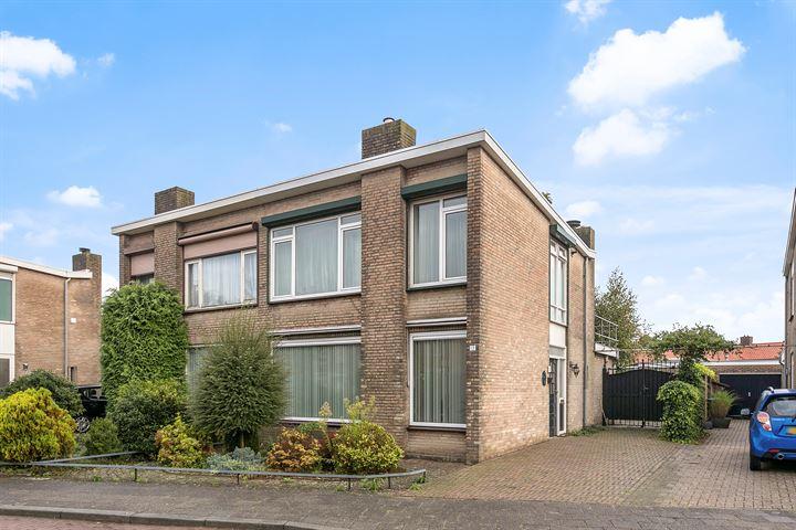 Wilteindstraat 13