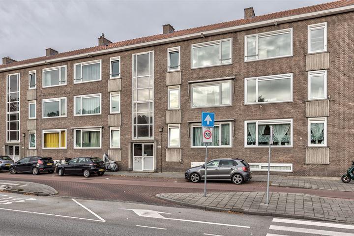 Dorpsweg 177 c