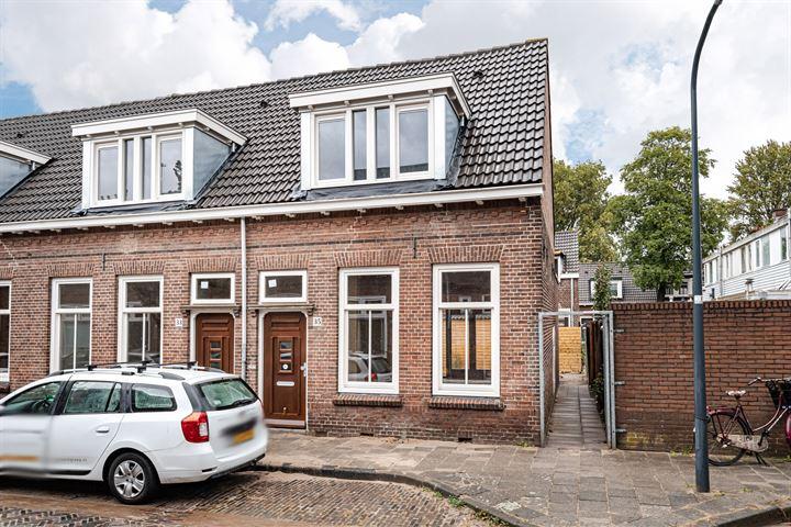 Alberdingk Thijmstraat 35