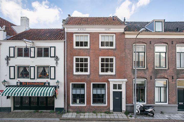 Oostkerkplein 9
