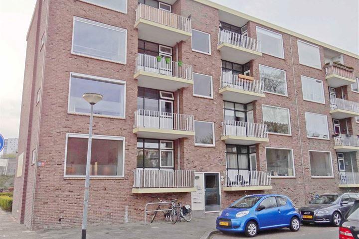 Nicolaas Beetsstraat 129
