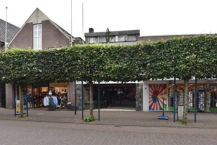 Hoofdstraat 75, Epe