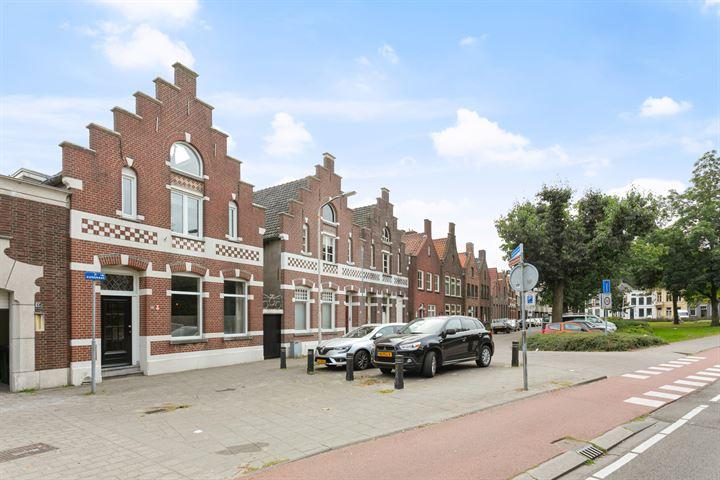 Stationsstraat 16