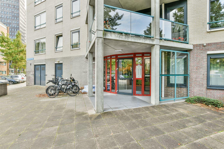 Bekijk foto 4 van Dag Hammarskjöldhof 79