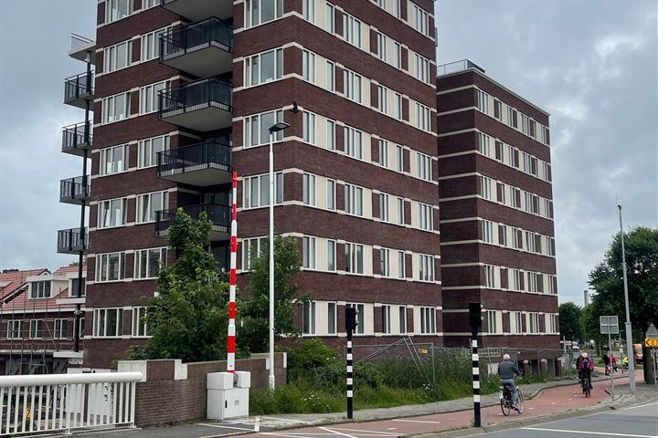 Rijndijk 308 *