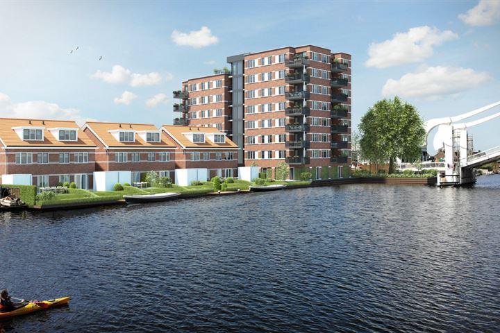 Rijndijk 304 *