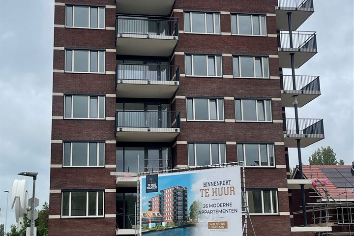 Rijndijk 306 *
