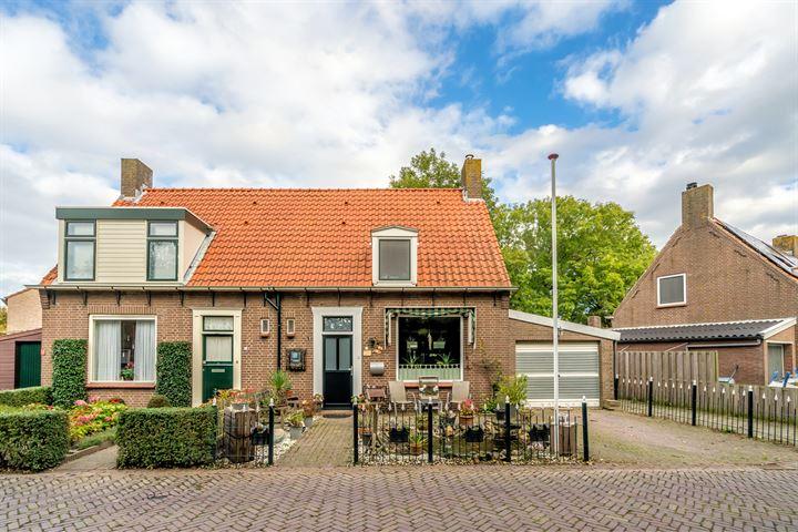 I.M. van der Bijlstraat 13
