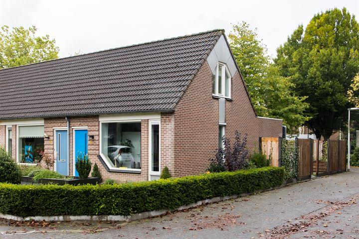 Heemskerkstraat 47
