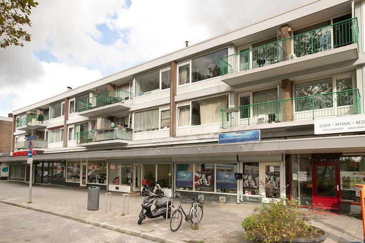 Manonstraat 32