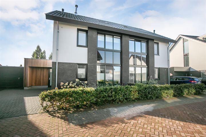 Slotenhagenstraat 60
