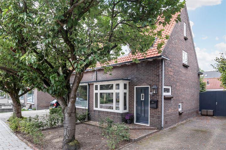 Dijkstraat 144