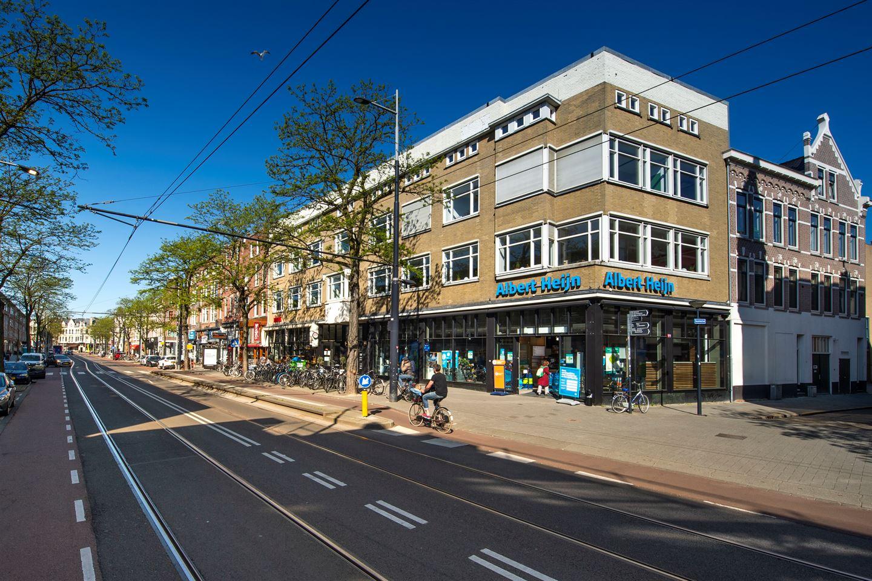 Bekijk foto 2 van Nieuwe Binnenweg 75 -77