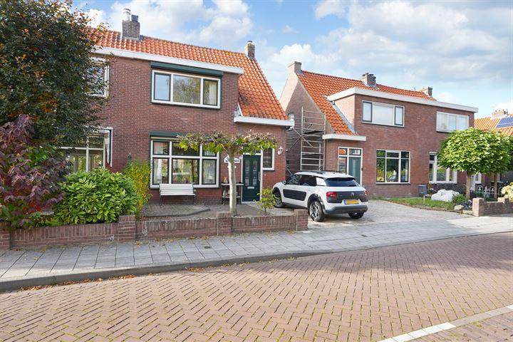 Willem-Alexanderstraat 6
