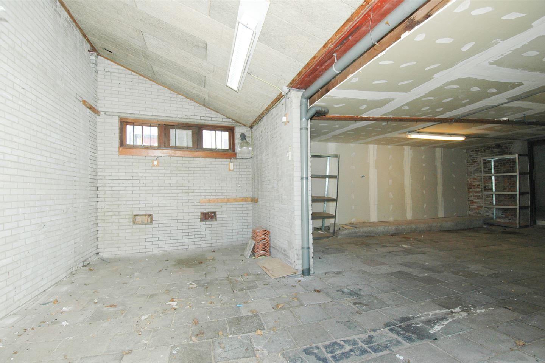 Bekijk foto 4 van Schelpenplein 4 tussen