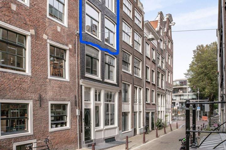 Buiten Wieringerstraat 10 2