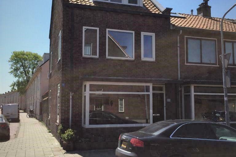 Bekijk foto 2 van Reigerstraat 154