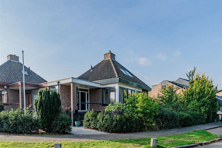 Utrechtseweg 44